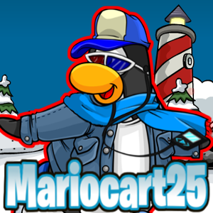 File:Mariocart25 New Icon 2.png