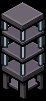 Multi Shelves icon