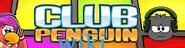 Pigm15 cp wiki feb logo