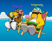 PixieAndFotty