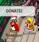 File:Rockhopper Holiday Party 2012.jpg