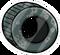 Tire Home Pin icon