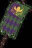 Arendelle Banner icon