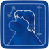 Blueprint Fine & Dandy icon
