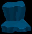 Cavern Chair sprite 001