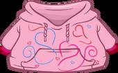 Clothing Icons 24060