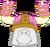 Dulce Conquistador icono