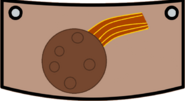 Equipo Meteoros Bandera