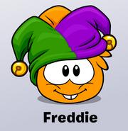 FreddiePuffle