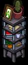 Multi Shelves sprite 005
