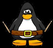 NinjaModerator