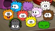 PuffleDubstepCool4