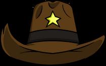 SombreroMiniSheriff