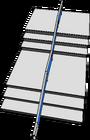 Stair Ramp sprite 001