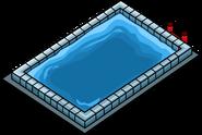 Swimming Pool sprite 003
