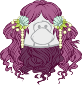 The Pearl icon