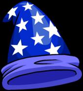 WizardHat-PuffleHat-83-InventoryIcon