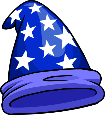 File:WizardHat-PuffleHat-83-InventoryIcon.png