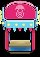 Balloon Pop Booth sprite 002