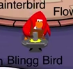 Blingg bird 25