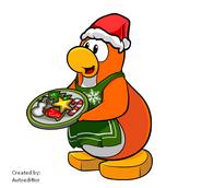 Christmascutout752