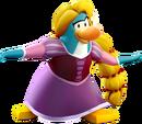 Disney Shop Rapunzel