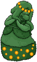 Madien Shrubbery furniture icon
