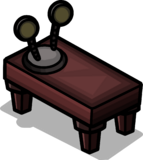 Monster Table sprite 001