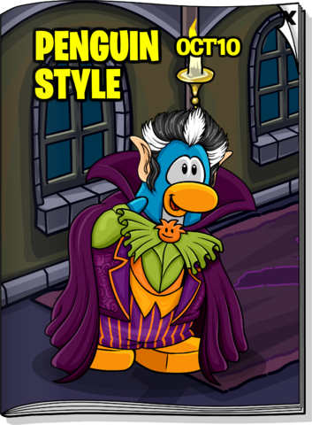 File:Penguin Style October 2010.png