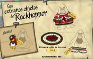 Rockhopperitemdes12