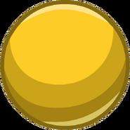 Yellow2013