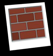 Brick Background clothing icon ID 923