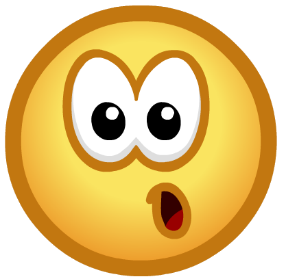 File:CPNext Emoticon - Surprised Face.png