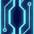 Fabric Circuit icon