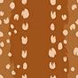 Fabric Fawn icon