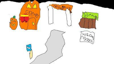 Halloweenadoptioncenter