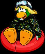 Penguin Style Aug 2011 7