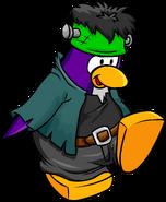 Penguin Style Oct 2011 5