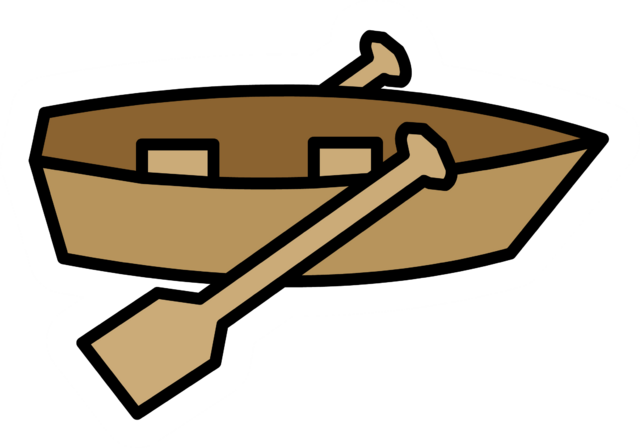 File:Rowboat Pin.PNG