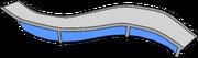 S Curve Ramp sprite 003