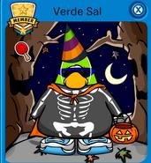 Verdesal5