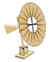 484px-WindmillPin