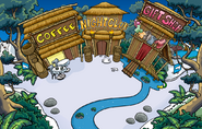 Adventurepartytown