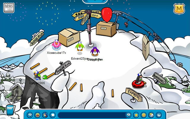 File:April Fools Party 2007 Mountain.png