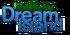 Bfdi logo3