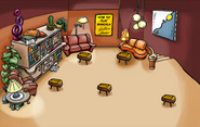 Book Room 2005 3