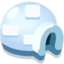 CPI Igloo icon