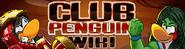 CP Marvel Logo Wiki
