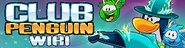 Club Penguin Wiki SV3 September 2013