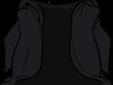 Constantine's Cloak